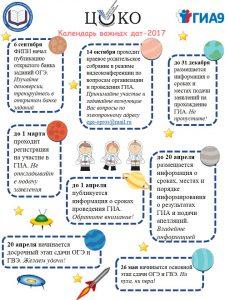 kalendar-vazhnyh-dat-gia-9