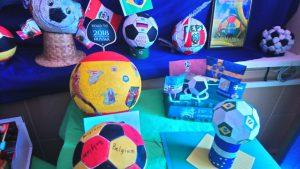 Мячи 5